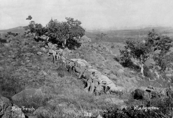 Boer war59