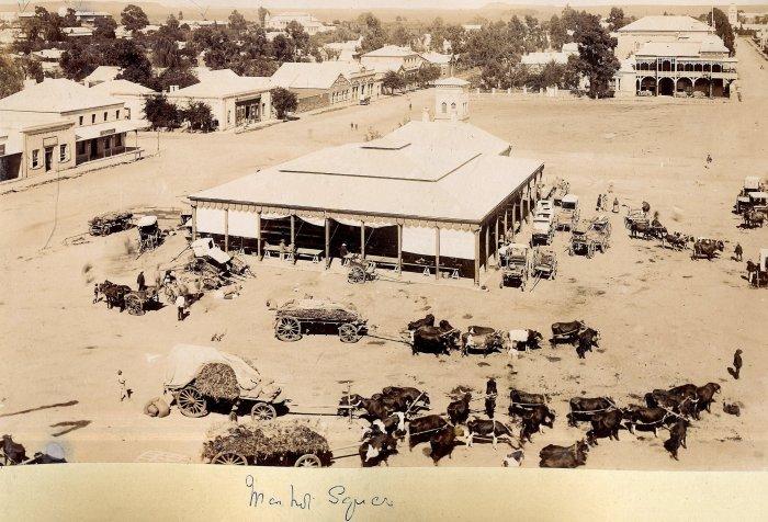 Boer war73
