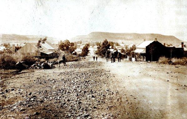 Boer war81