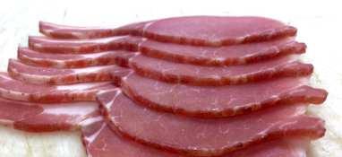 bacon RG1