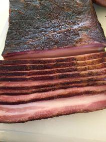 maple bacon 1