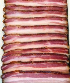 maple bacon 2