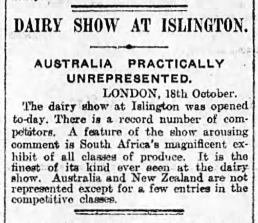 The_Age_Wed__Oct_20__1920_ (1)