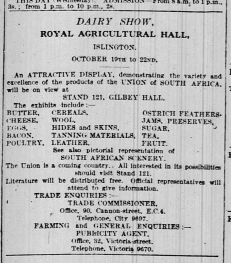 The_Times_Wed__Oct_20__1920_