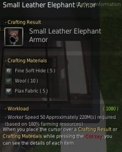 bdo-miniature-elephant-mount-guide-19