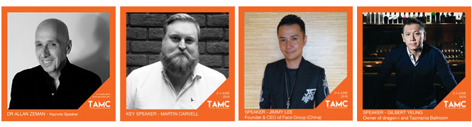 tamc-KEY-SPEAKERS