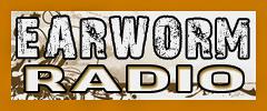 Earworm Radio
