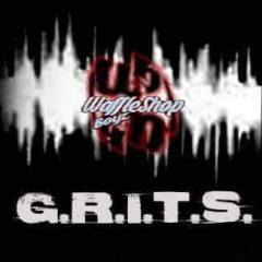 Waffle Shop Boyz – G.R.I.T.S Album