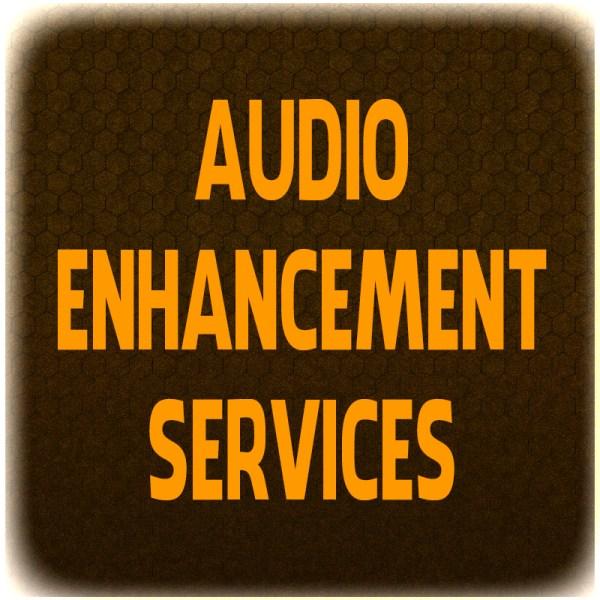 audio-enhancement-services