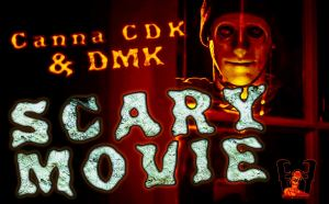 Scary Movie Single Free Download
