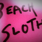 Beach Slot Mixtape Volume 2 Review