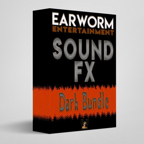 Sound FX Bundles