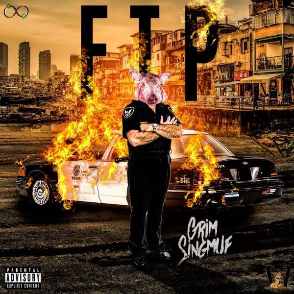 Grim Singmuf – FTP