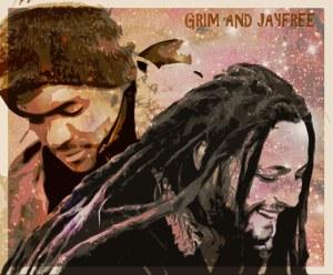 Grim Singmuf – Freedom Thoughts