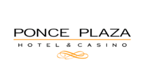 Ponce Plaza Hotel & Casino Client logo Commercial Security System