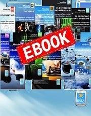 Set of 13 eBooks $399.00