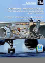 easa part 66 module 11 pdf