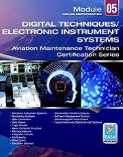 easa part 66 module 15 book