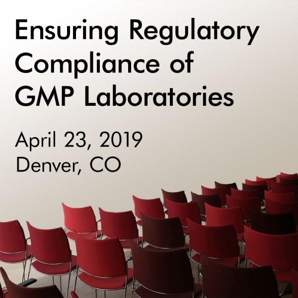 Seminar April 23 2019