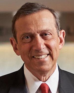 Ron Levine