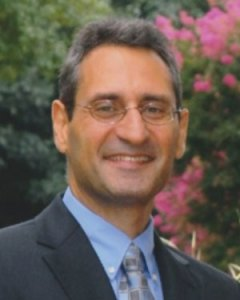 Jay Mansour