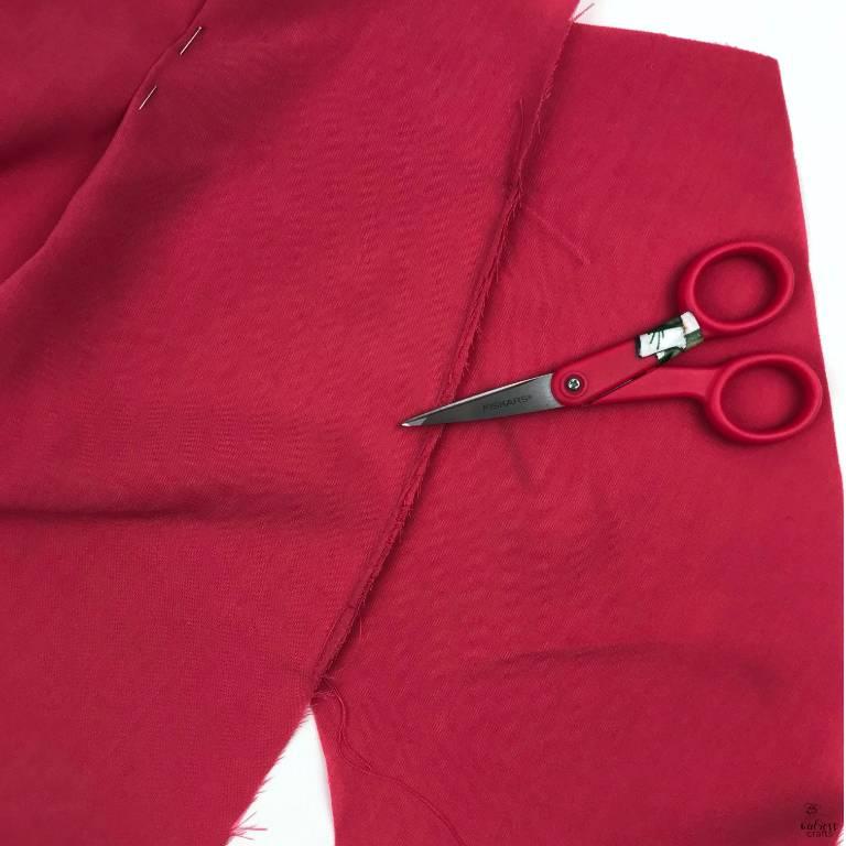 Burda skirt nr 114 #burda042020 #burdamagazine #howtosew #sewing