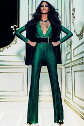 looks_image-969-BALMAIN_WOMEN_PF15_LOOK__23