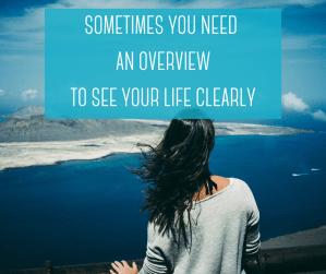 overviews matter