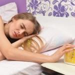 """<span class=""""title"""">すっきり目が覚めない睡眠慣性の予防法とは 自己覚醒がカギかも?</span>"""