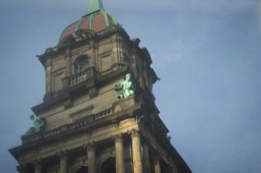 blurred pt 4