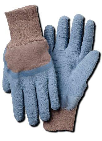 garden gloves men