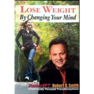 lose-weight-by-changing-your-mind-600x600