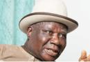 Secession: Edwin Clark spoke our mind, Niger Delta group tells IPOB