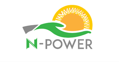 Exited N-Power beneficiaries can apply for CBN empowerment — FG
