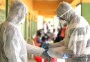 Nigeria Goes Six Days With No New COVID-19 Deaths