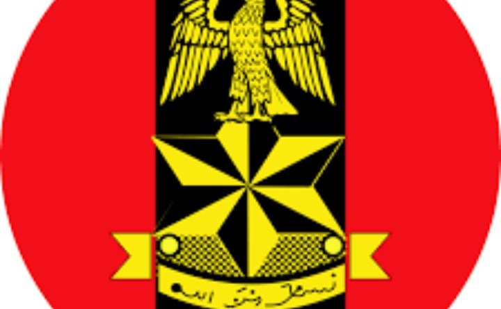 Army Approves Postings, Appointments of Officers
