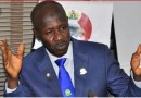 We Did Not Arrest EFCC Boss, Magu – DSS