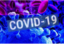 COVID-19: NCDC reports 1,598 new infections, seven deaths