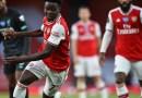 Five Premier League Rising Stars