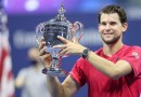 Dominic Thiem Beats Zverev To Win US Open For First Grand Slam Title