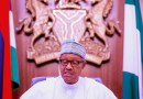 You can't succeed above your educational qualification –Buhari