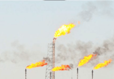 End gas flaring, employ our youths, host communities urge Seplat