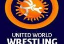2020 World Wrestling Championships Cancelled Over COVID-19 Restrictions