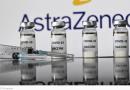 FG vaccine fund runs into crisis, AstraZeneca scarcity hits India