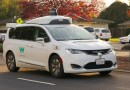 UK Signals Self-Driving Cars Could Hit Road This Year