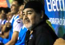Maradona Was Left To 'Fate' Ahead Of Death – Expert Panel