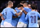 Man City to visit Tottenham in Premier League opener