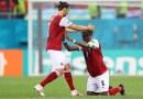 BREAKING: Austria beat Ukraine to reach Euro 2020 last 16