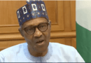 We are working to make APC remain in power for a long time — Buhari
