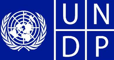Over 1.1m Persons Likely To Die From North-East Nigeria Crisis – UNDP